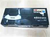 LOOK Bicycle Part/Accessory KEO 2 MAX